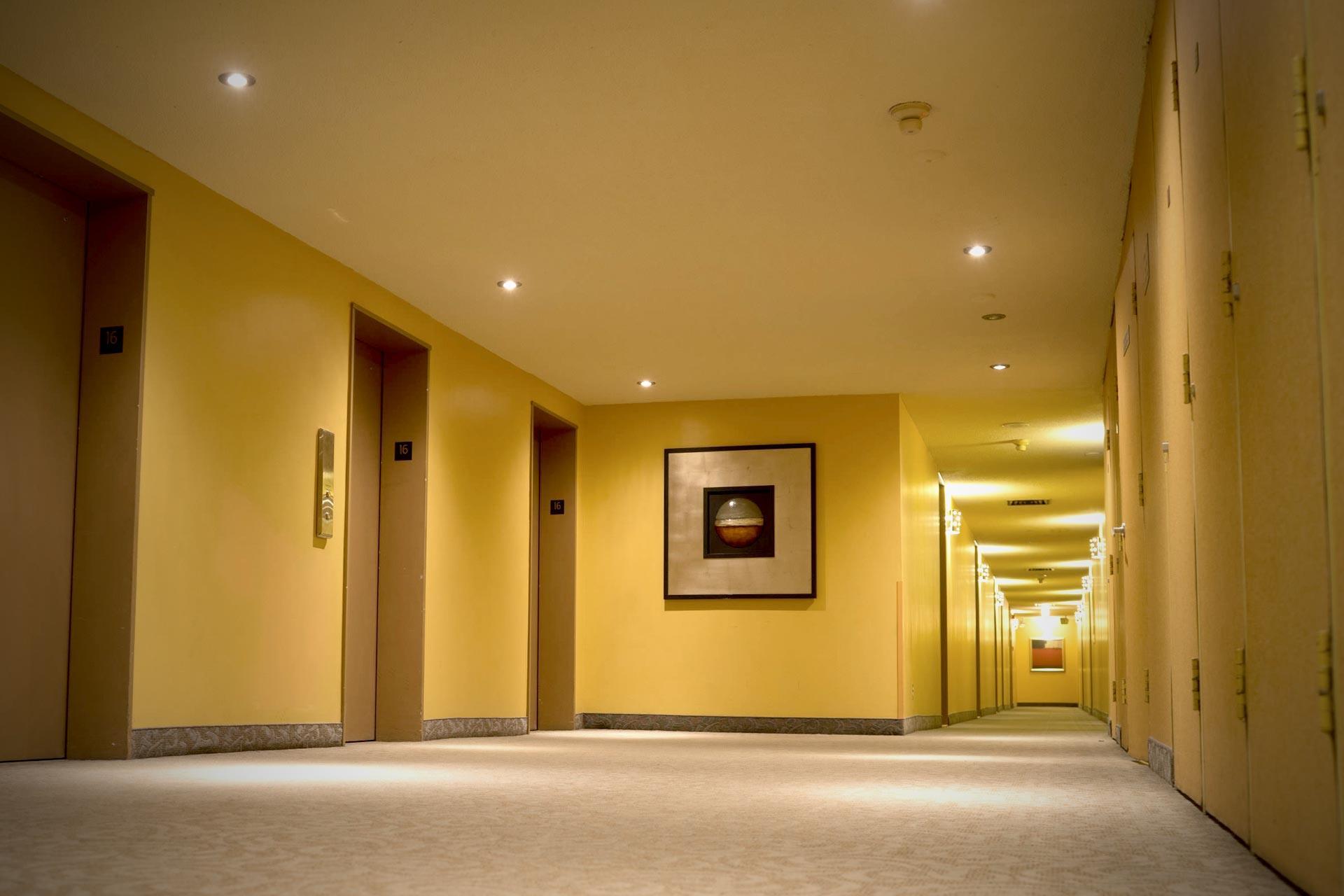 amenities_5