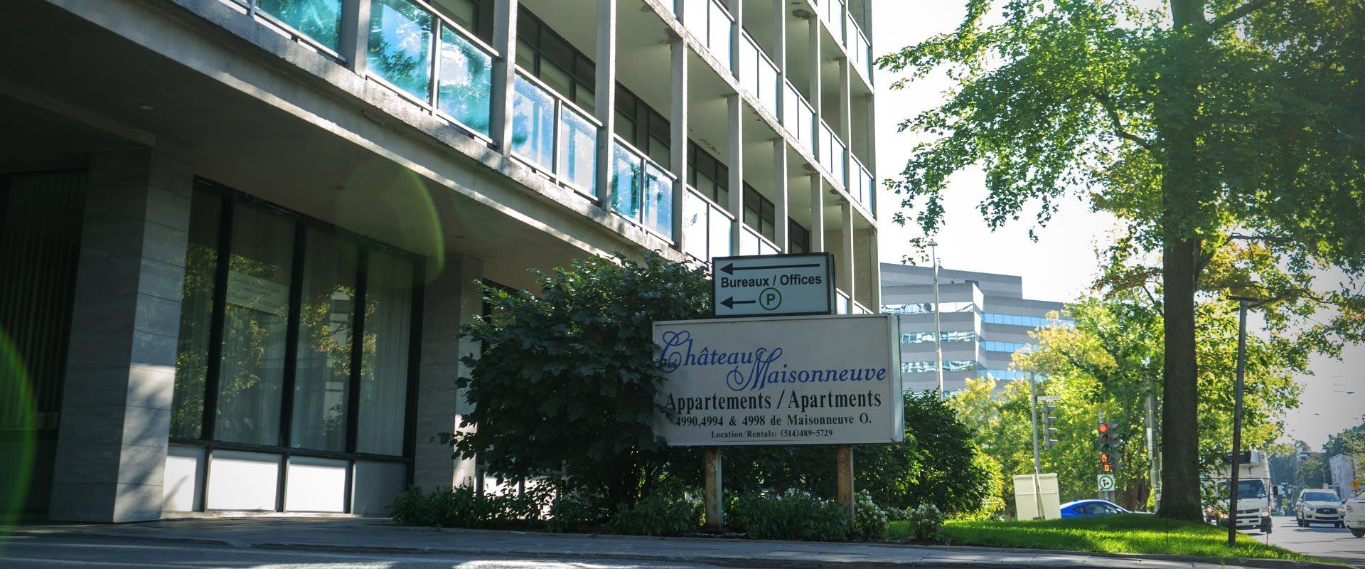 cm_apartments