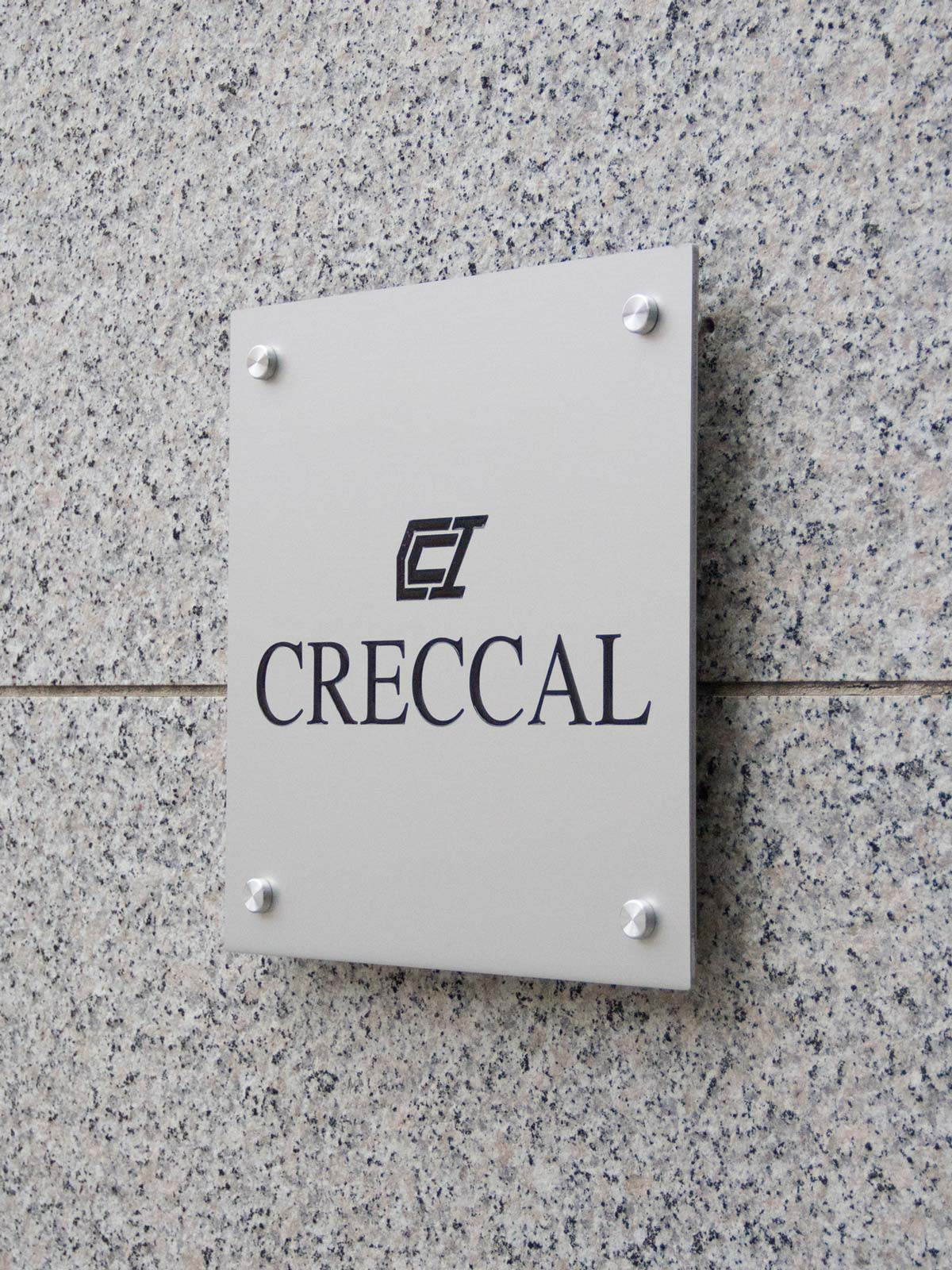 creccal_investments_LTD
