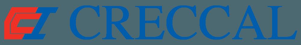 logo_creccal