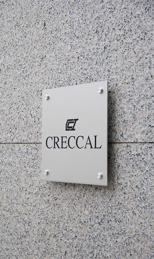 creccal_about_fr